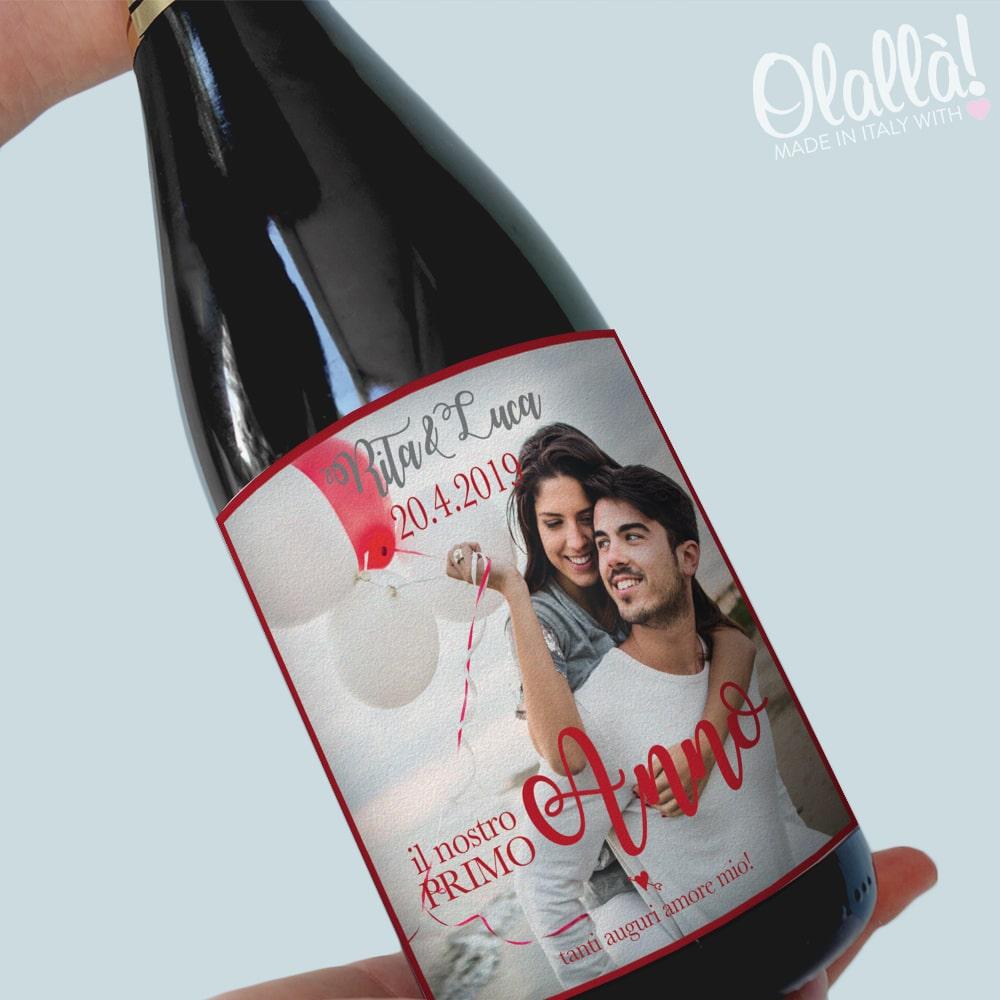 bottiglia-personalizzata-spumante-san-valentino