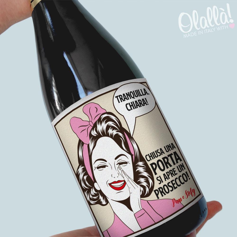 bottiglia-spumante-etichetta-personalizzata-motivazionale