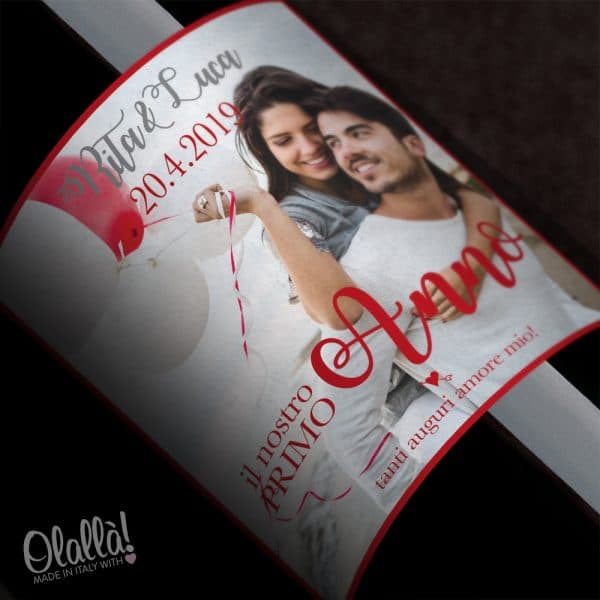 bottiglia-spumante-personalizzata-anniversario-foto