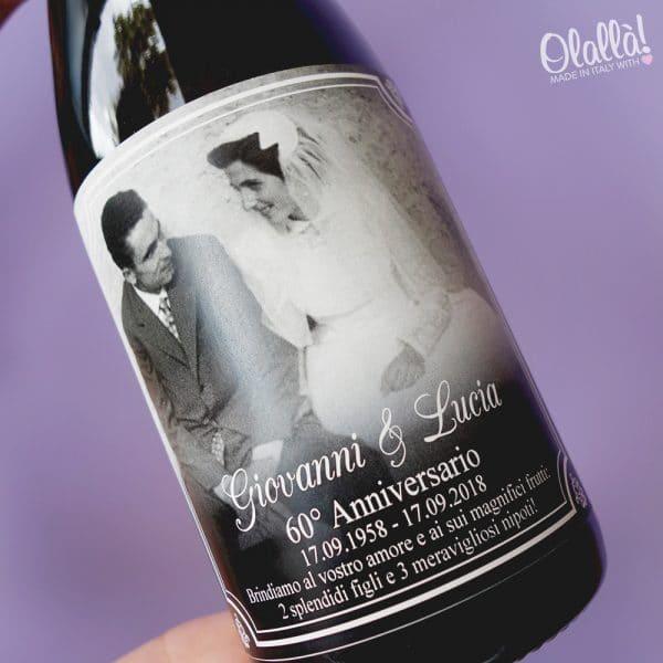 bottiglia-spumante-personalizzata-anniversario-regalo-1