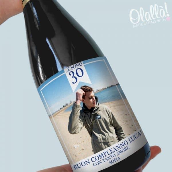 bottiglia-spumante-personalizzata-compleanno-30anni