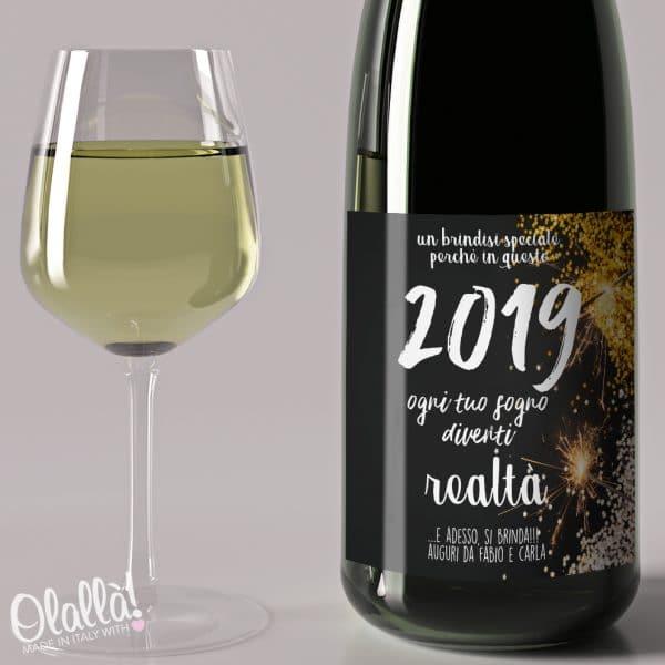 bottiglia-spumante-personalizzata-etichetta-capodanno