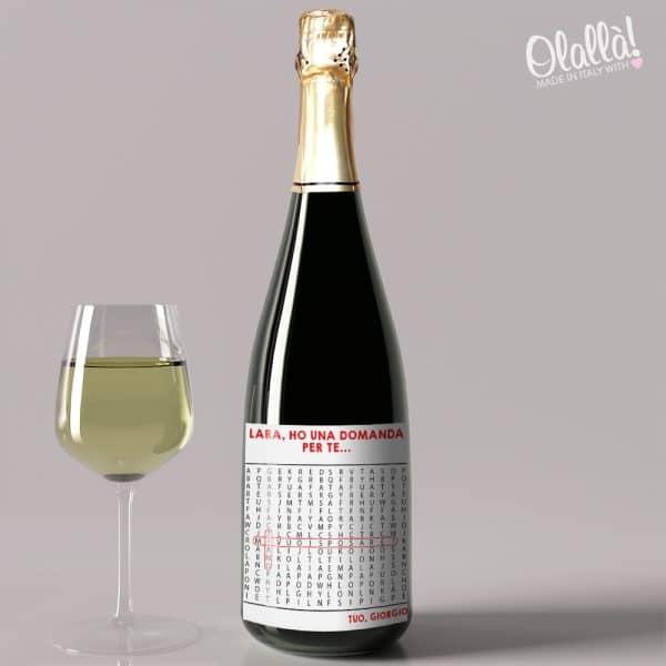 Bottiglia-personalizzata-nuova-casa-regalo-3