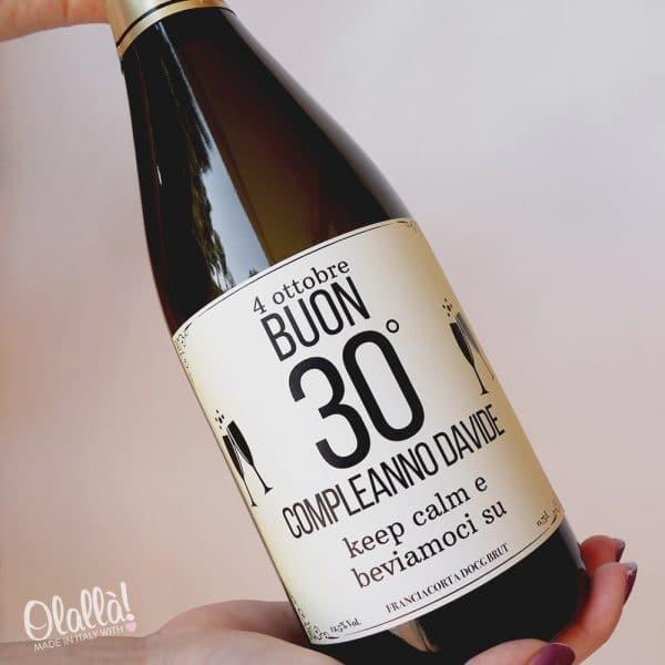 bottiglia-spumante-personalizzata-regalo-compleanno-5