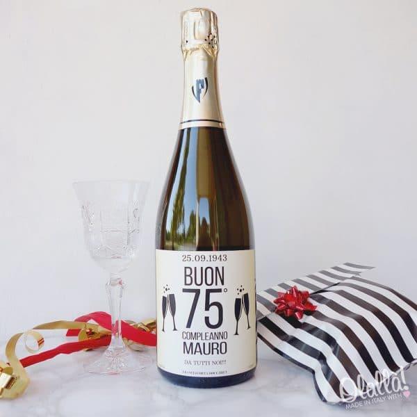 bottiglia-vino-compleanno-personalizzata-regalo-1