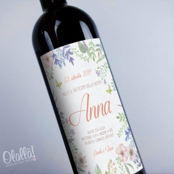 bottiglia-vino-etichetta-personalizzata-battesimo
