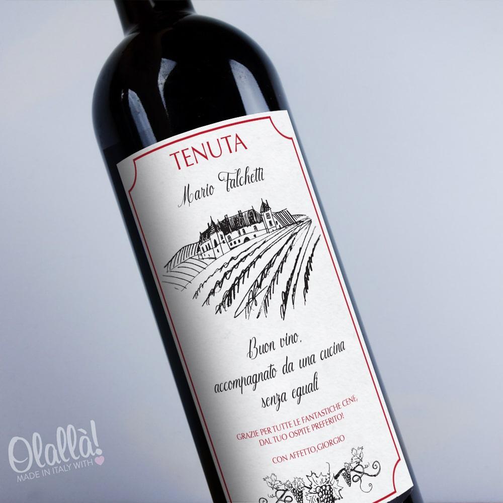 bottiglia-vino-etichetta-personalizzata-nome