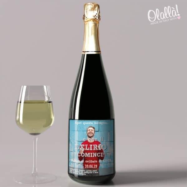 bottiglia-vino-personalizzata-addio-celibato