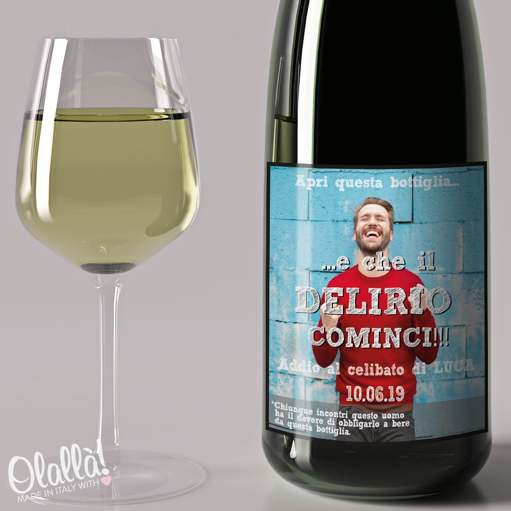 bottiglia-vino-personalizzata-addio-celibato-5