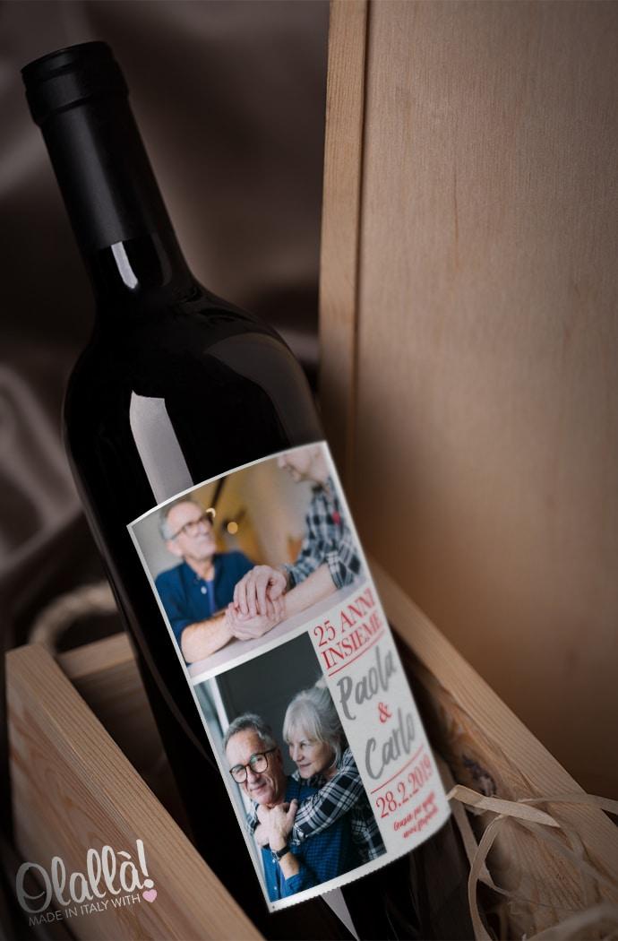bottiglia-vino-personalizzata-anniversario-regalo