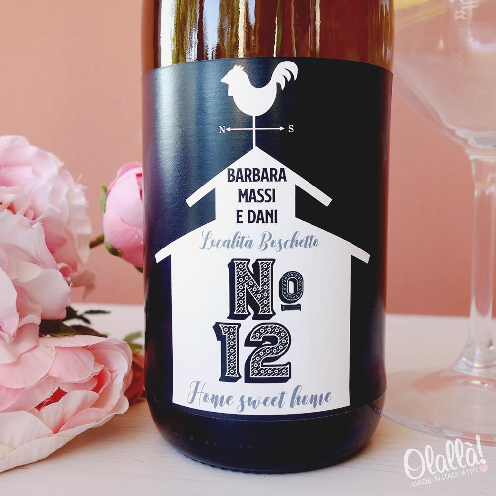 bottiglia-vino-personalizzata-casa-regalo-1