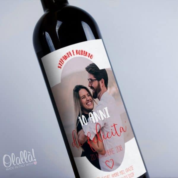 bottiglia-vino-personalizzata-foto-anniversario