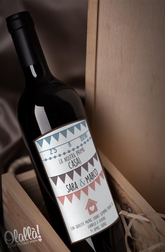 bottiglia-vino-personalizzata-prima-casa