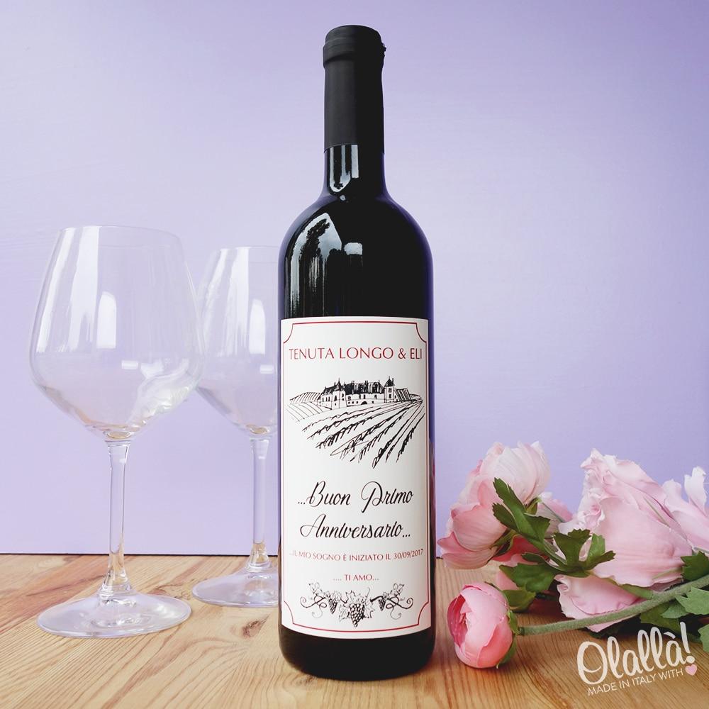 bottiglia-vino-personalizzata-regalo-anniversario-2