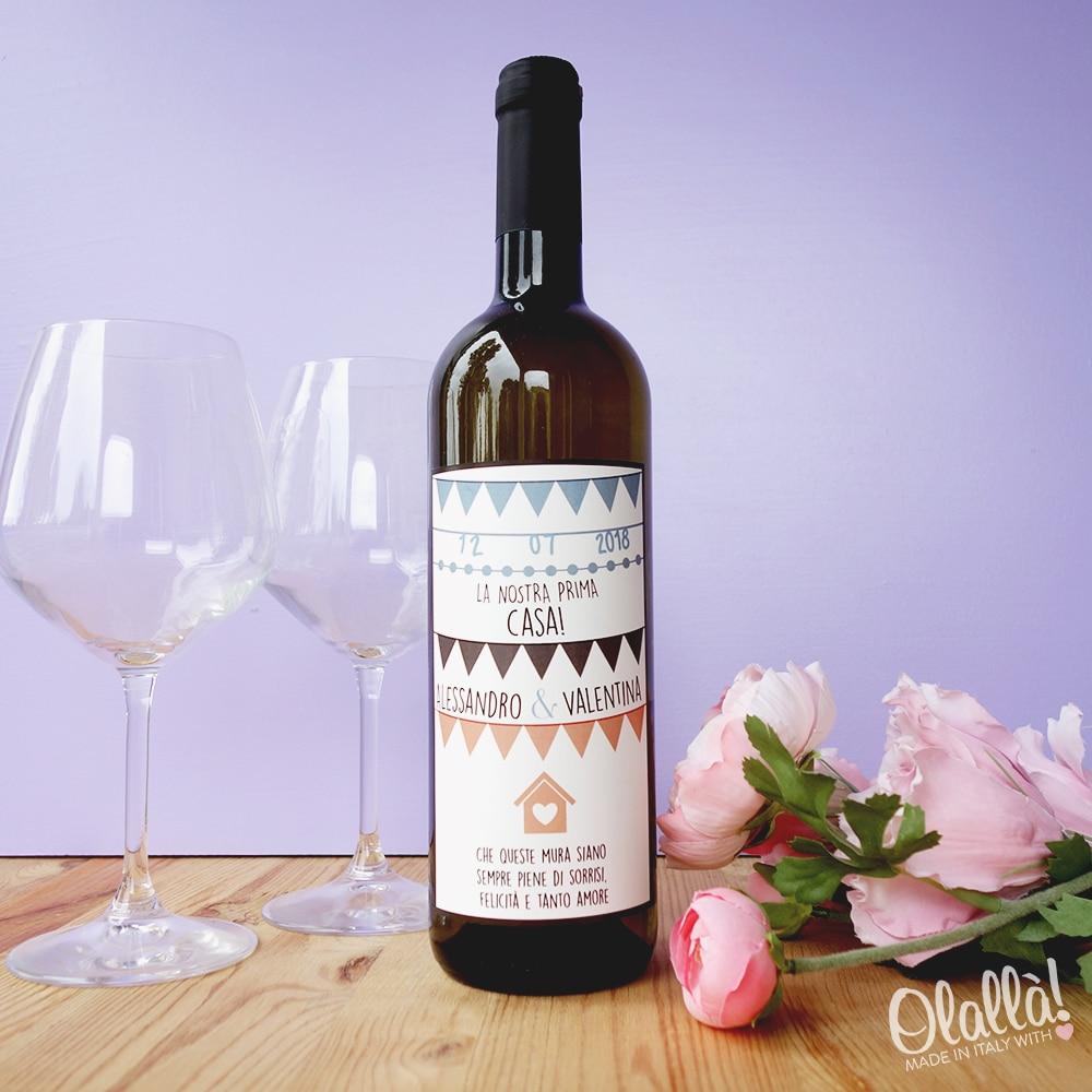 bottiglia-vino-personalizzata-regalo-casa-1
