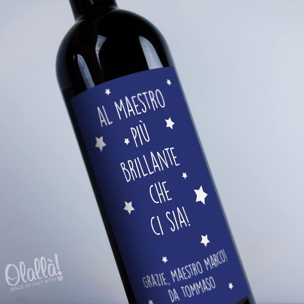 bottiglia-vino-personalizzata-regalo-maestro