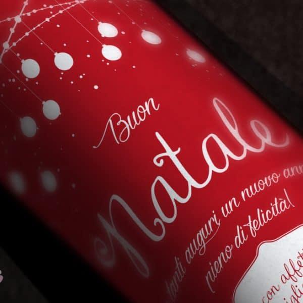 bottiglia-vino-personalizzata-regalo-natale