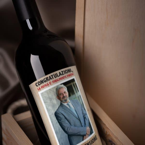 bottiglia-vino-personalizzata-regalo-pensione