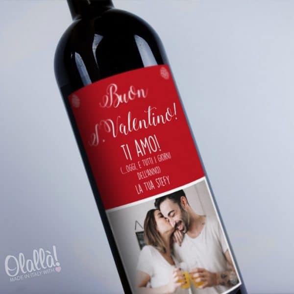 bottiglia-vino-personalizzata-san-valentino