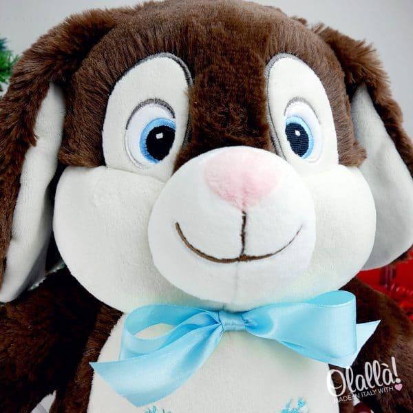 coniglietto-peluche-idea-regalo-personalizzata-1