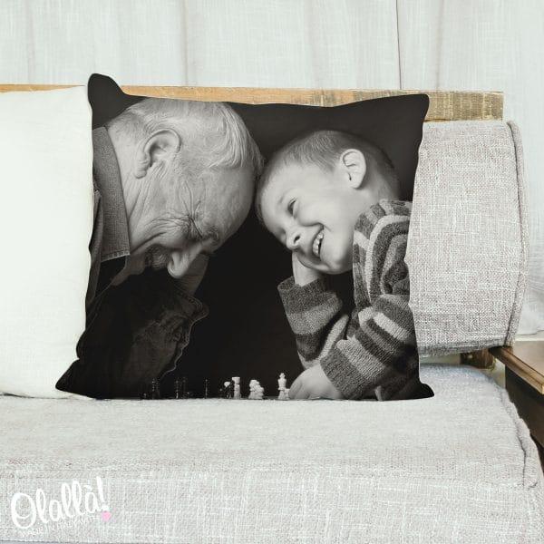cuscino-personalizzato-nonni