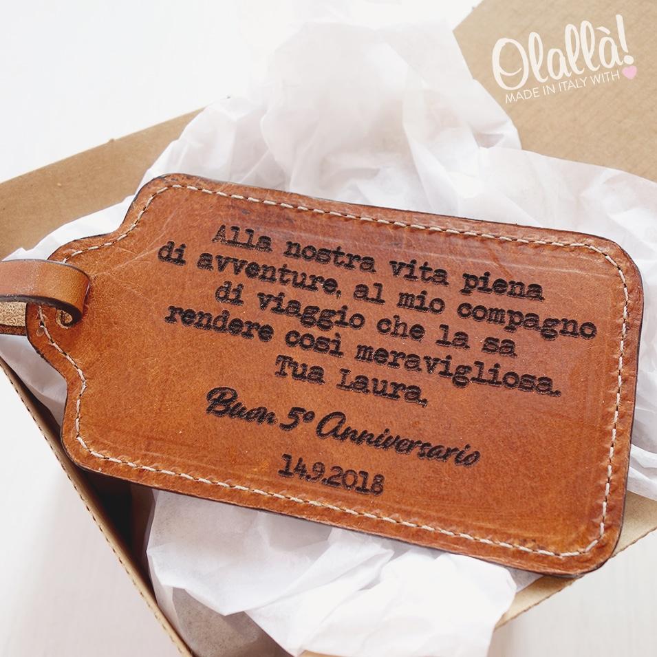 etichetta-bagaglio-cuoio-personalizzata-regalo