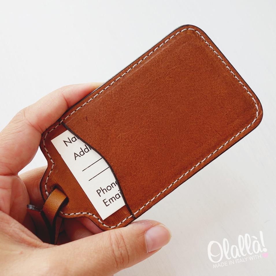 etichetta-bagaglio-cuoio-personalizzata-regalo-3