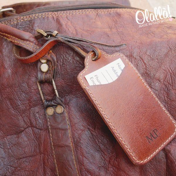 etichetta-cuoio-valigia-iniziali-regalo-personalizzato-1