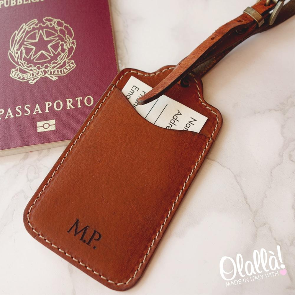 etichetta-cuoio-valigia-iniziali-regalo-personalizzato