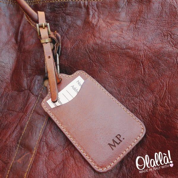 etichetta-cuoio-valigia-iniziali-regalo-personalizzato-4