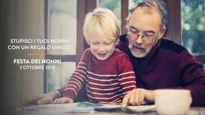 festa-dei-nonni-idee-regalo