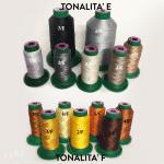 fili-da-ricamo-colori-disponibili2