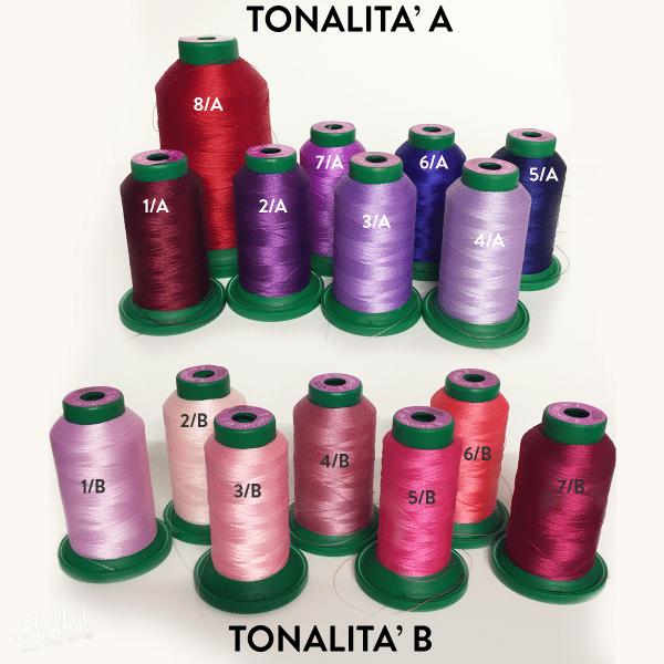 fili-da-ricamo-colori-disponibili