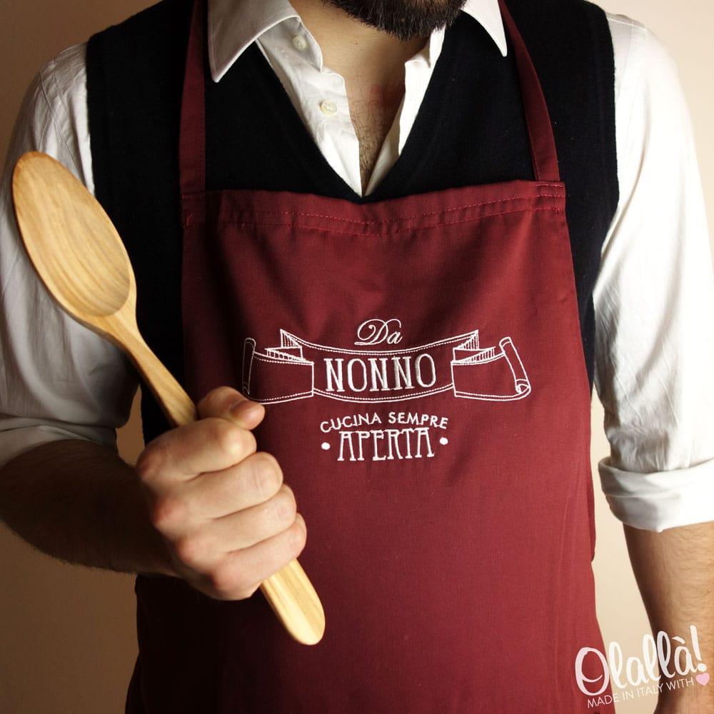 grembiule-personalizzato-cucina-da-nonno