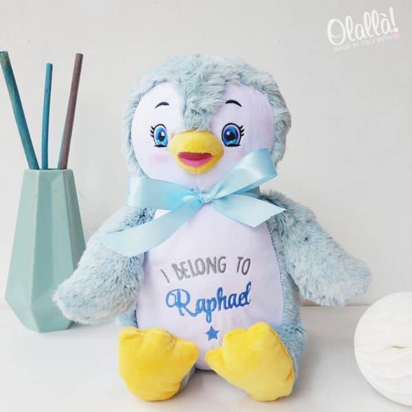peluche-pinguino-nascita-personalizzato-regalo-2