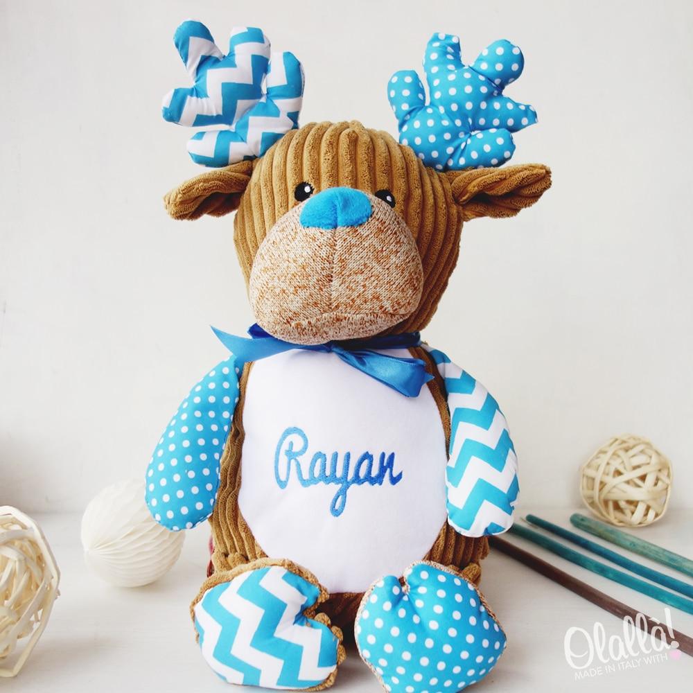 peluche-renna-personalizzato-regalo-bambino-1