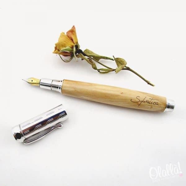 penna-legno-personalizzata-nome-regalo-01