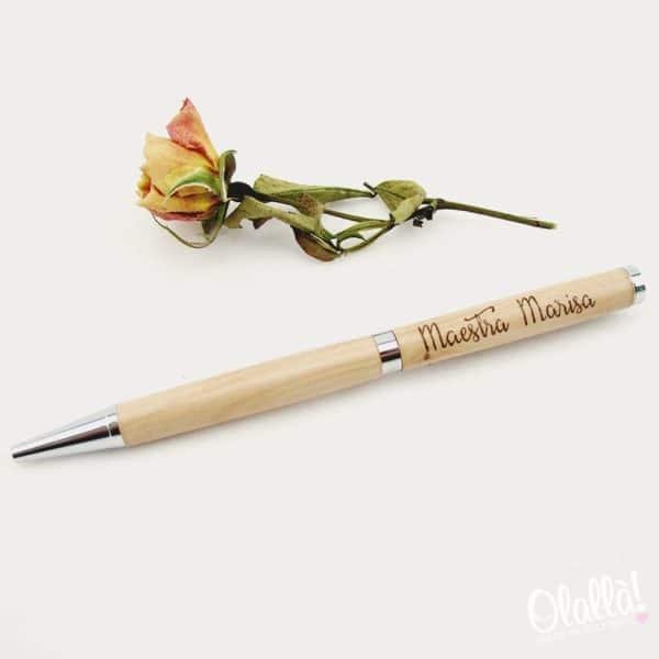 penna-legno-personalizzata-nome-regalo-04