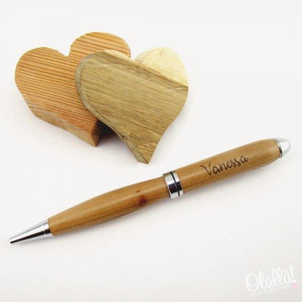 penna-legno-personalizzata-nome-regalo-05
