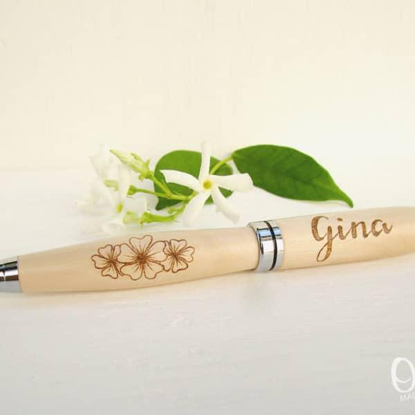 penna-legno-personalizzata-nome-regalo-06
