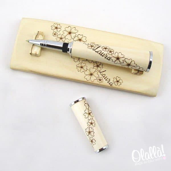 penna-legno-personalizzata-nome-regalo-07