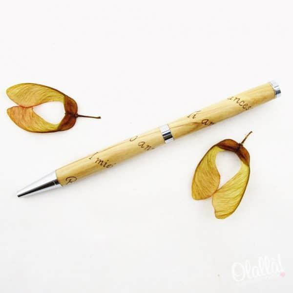 penna-personalizzata-frase-spirale-regalo
