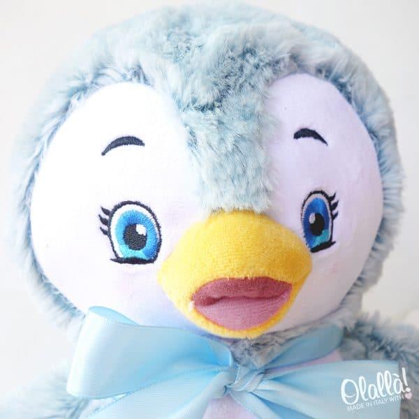 pupazzo-pinguino-regalo-personalizzato-nome-1