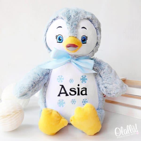 pupazzo-pinguino-regalo-personalizzato-nome-3