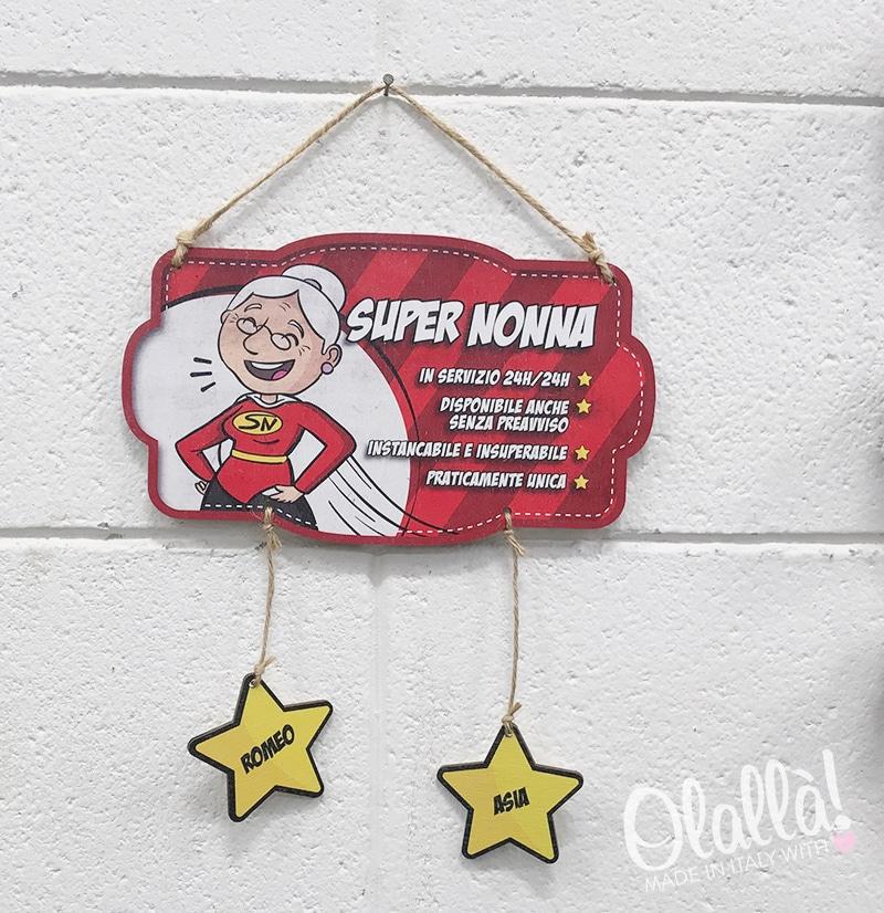 regalo-nonna-personalizzato-decorazione-2
