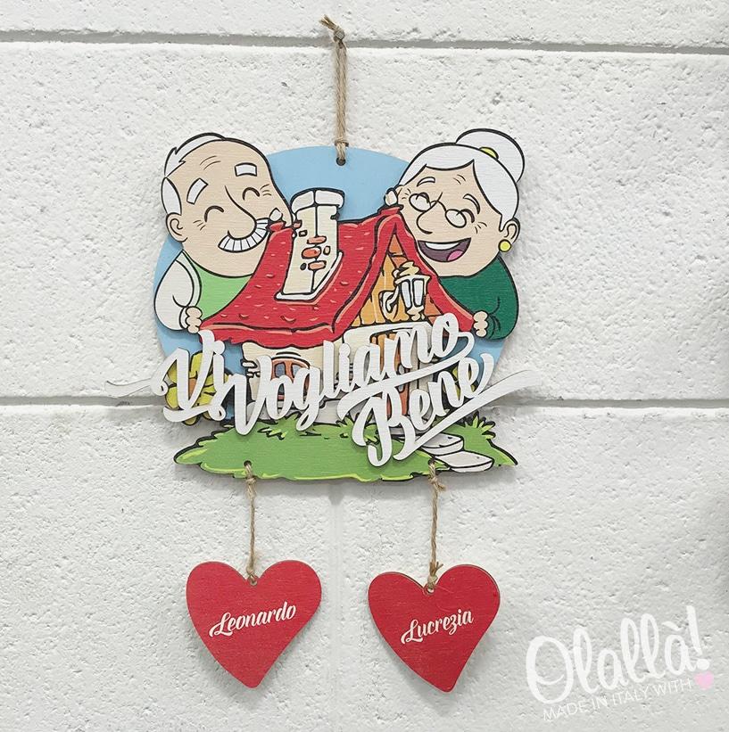 regalo-nonni-personalizzato-decorazione