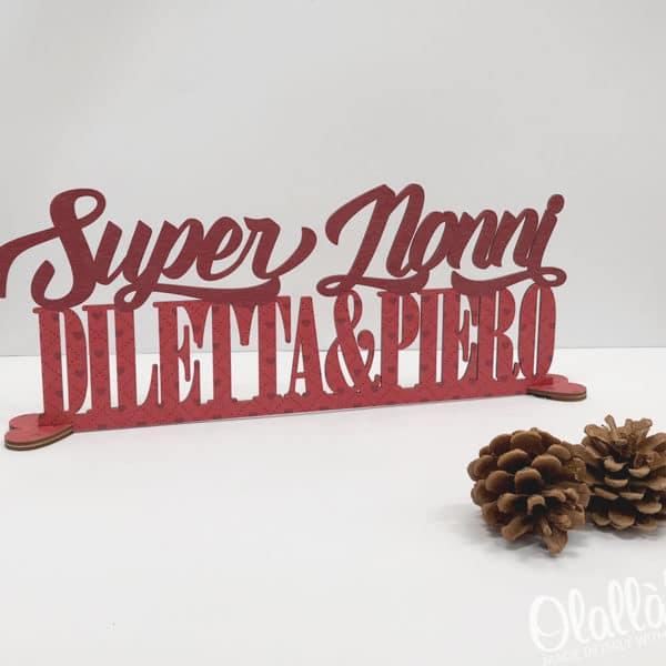 regalo-nonni-personalizzato-decorazione-legno-1