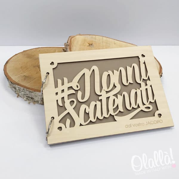 regalo-nonni-personalizzato-decorazione-legno-2