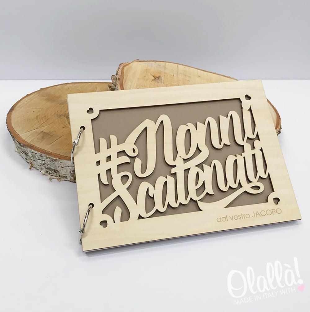 regalo-nonni-personalizzato-decorazione-legno