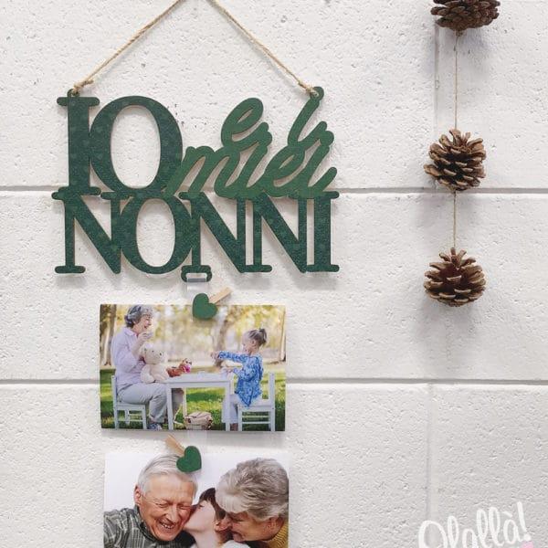 regalo-nonni-personalizzato-foto-decorazione